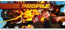 Metal Assault - Game Profile headlogo - EN