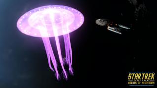 Star Trek Online Artifacts images (2)