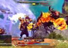 Weapons of Mythology screenshot 20