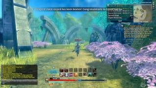 Weapons of Mythology screenshots profile f2p 22