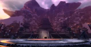 Age of Wulin Chapter 9 screenshots (1)