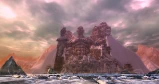 Age of Wulin Chapter 9 screenshots (2)