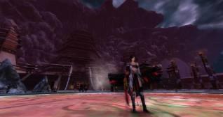 Age of Wulin Chapter 9 screenshots (5)