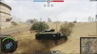 armored-warfare-global-operations-mode-screenshots-f2p-1