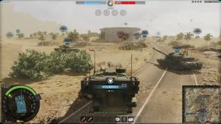 armored-warfare-global-operations-mode-screenshots-f2p-2