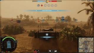 armored-warfare-global-operations-mode-screenshots-f2p-3