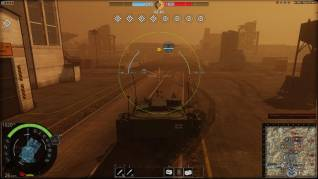 armored-warfare-global-operations-mode-screenshots-f2p-4