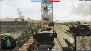 armored-warfare-global-operations-mode-screenshots-f2p-5