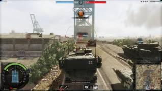 armored-warfare-global-operations-mode-screenshots-f2p-5