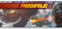 cloud-pirates-game-profile-headlogo-en