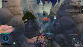 cloud-pirates-profile-screenshots-f2p-21