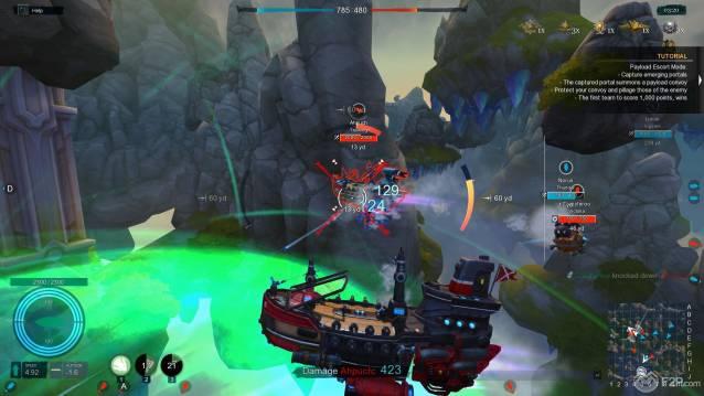 cloud-pirates-profile-screenshots-f2p-31