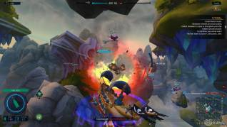 cloud-pirates-profile-screenshots-f2p-33