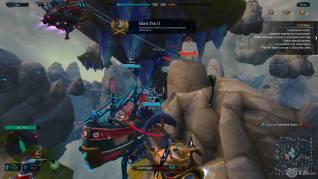 cloud-pirates-profile-screenshots-f2p-35