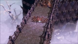 Devilian bloodstained legacy update screenshots (2)