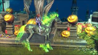 Devilian bloodstained legacy update screenshots (2)