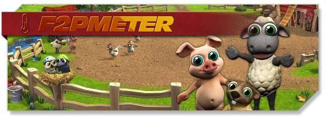 Farmerama - F2PMeter headlogo - EN