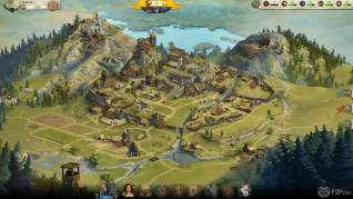 khan-wars-x-review-screenshots-f2p-2