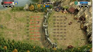 khan-wars-x-review-screenshots-f2p-3