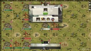 khan-wars-x-review-screenshots-f2p-4