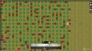 khan-wars-x-review-screenshots-f2p-5