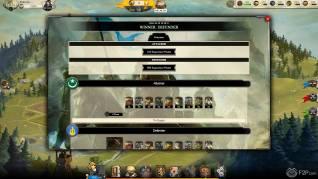 khan-wars-x-review-screenshots-f2p-6