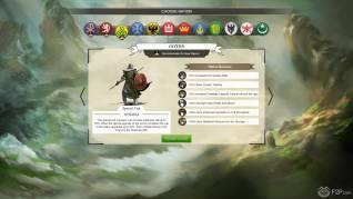 khan-wars-x-review-screenshots-f2p-7