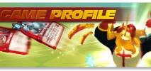 krosmaga-game-profile-headlogo-en
