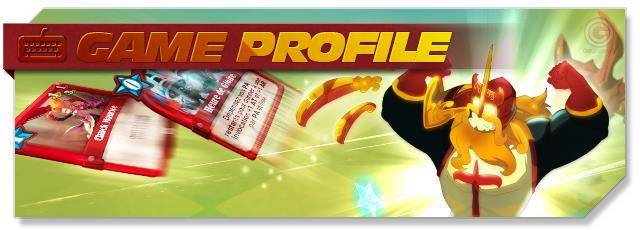 krosmaga-game-profile-headlogo-en
