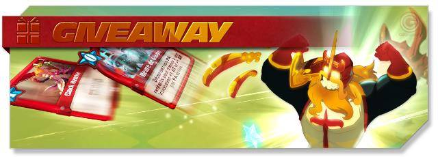 krosmaga beta key giveaways