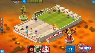Krosmaga screenshot (5)