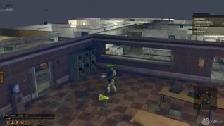 Lost Sector Profile screenshots f2p 13