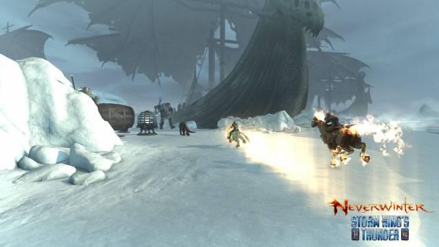 NW_StormKingsThunder_Screenshot_01