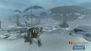NW_StormKingsThunder_Screenshot_02
