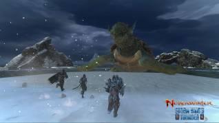 NW_StormKingsThunder_Screenshot_04