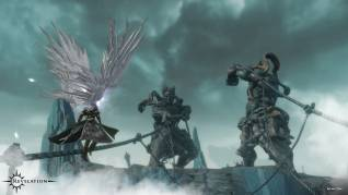 Revelation Online screenshot 5