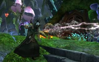 Rift starfall prophecy expansion screenshots (15)