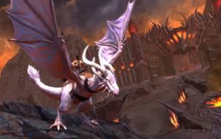 Rift starfall prophecy expansion screenshots (16)