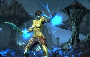 Rift starfall prophecy expansion screenshots (2)