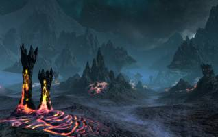 Rift starfall prophecy expansion screenshots (9)