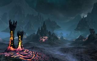 Rift starfall prophecy expansion screenshots (9)