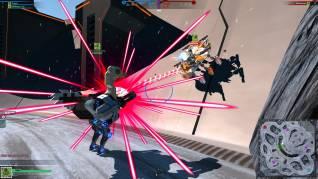 Robocraft clan party image (2)