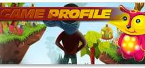 SkyDale - Game Profile headlogo - EN