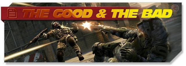 Warface - Good & Bad headlogo - EN