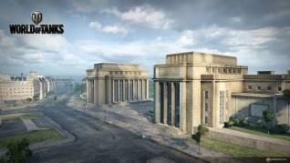 World of Tanks Update 9 (3)