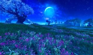 blade-soul-skypetal-plains-image-2