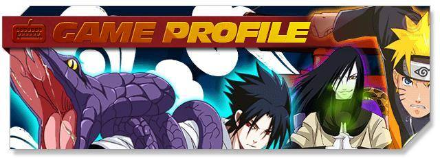 clash-of-ninja-game-profile-headlogo-en
