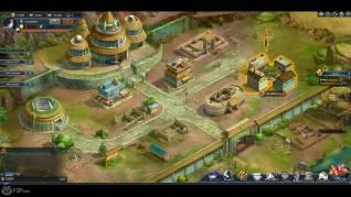clash-of-ninja-screenshots-1-copia_2