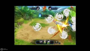 clash-of-ninja-screenshots-11-copia_2
