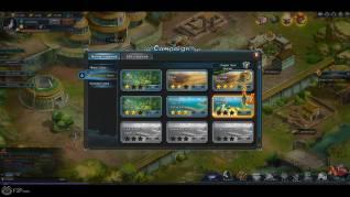 clash-of-ninja-screenshots-15-copia_2
